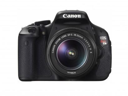 3425-Canon T3i