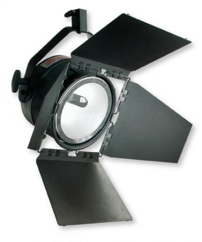 3425-Ultralight 2000 W.