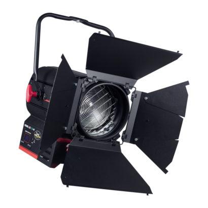 Fresnel LED 400W