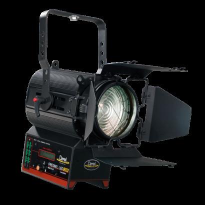 Fresnel LED 65W
